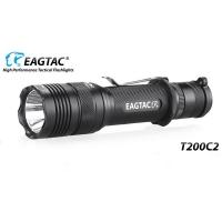 Фонарь EAGLETAC T200C2 XM-L2 T6 NW (1048 Lm)