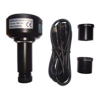Цифровая камера для микроскопа SCOPETEK DCM-130 1.3MP