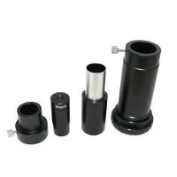 KONUS Фотоадаптер 3.2x для тринокулярного микроскопа