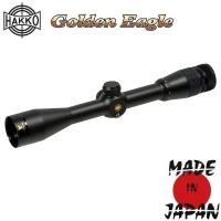 Оптический прицел HAKKO Golden Eagle 3-9x40 (Duplex)