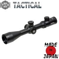 Оптический прицел HAKKO Tactical 30 2.5-10x50 SF (Mil Dot IR R/G)