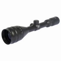 Оптический прицел HAWKE Sport HD 3-9x50 AO (30/30)