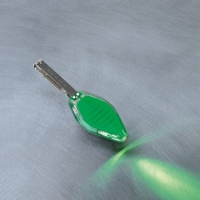 Фонарь INOVA Microlight Clear/Green