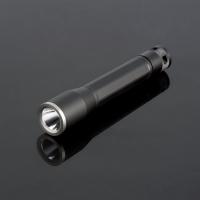 Фонарь INOVA X2-Black (150 Lm)