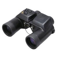 Бинокль KENKO M-Model 7x50IF GPS 750
