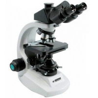 Микроскоп KONUS BIOREX-3 40x-1000x