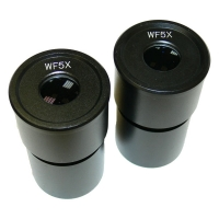 Окуляр для микроскопа KONUS WF 5x (пара) для стерео