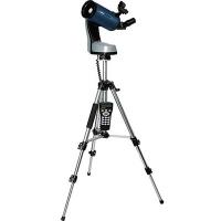 Телескоп KONUS DIGIMAX-90