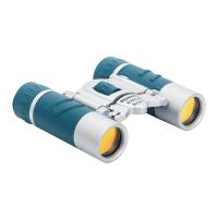 Бинокль KONUS EXPLO 8x21