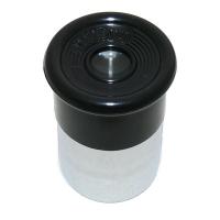 Окуляр KONUS H Eyepiece 12.5mm