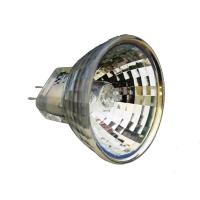 KONUS Лампа для микроскопа