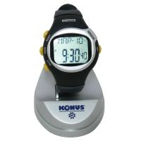 Спортивные часы KONUS KARDIO-5