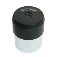 Окуляр KONUS Kellner Eyepiece 12.5mm