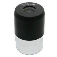 KONUS Kellner Eyepiece 20mm