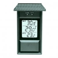 Термометр KONUS MIN-MAX