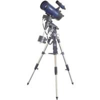 Телескоп KONUS MOTORMAX-130