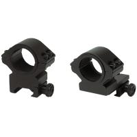 Крепление для прицела KONUS Universal mount 25-30mm