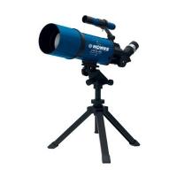 Телескоп KONUS VISTA-80