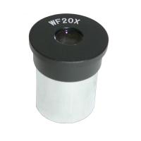 Окуляр для микроскопа KONUS WF 20x