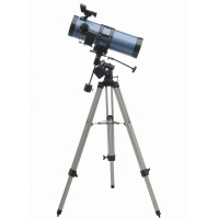 Телескоп KONUS KONUSMOTOR-500