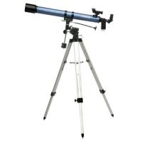 Телескоп KONUS KONUSMOTOR-70