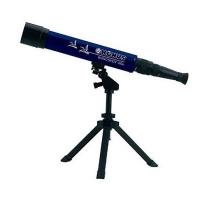 Подзорная труба KONUS KONUSPOT-60S