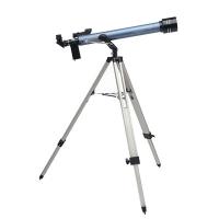Телескоп KONUS KONUSTART-700 60/700 AZ