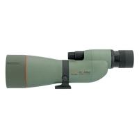 Подзорная труба KOWA TSN-884