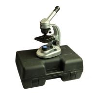 Микроскоп LEVENHUK 50L NG (40-1280x)