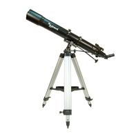 Телескоп LEVENHUK Skyline 102x1000 AZ