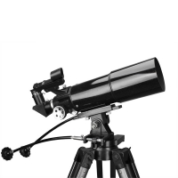 Телескоп LEVENHUK Skyline 80x400 AZ