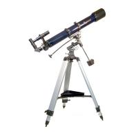 Телескоп LEVENHUK Strike PRO 900