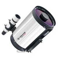 Телескоп MEADE 8 f/10 ACF UHTC ОТА