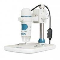 Цифровой микроскоп DELTA OPTICAL Smart PRO 5MP