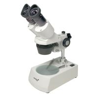 Микроскоп LEVENHUK 3ST бинокулярный (stereo)