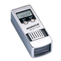 Монокуляр MINOX MD 6x16 A