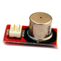 ALCOSCAN Модуль-сенсор к алкотестеру AL 6000