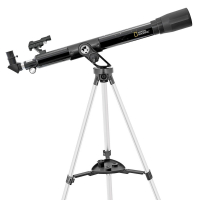 Телескоп NATIONAL GEOGRAPHIC 60/800 Refractor AZ
