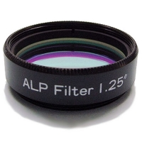 KONUS Nebular filter for eyepieces D.31.8mm - 1.25