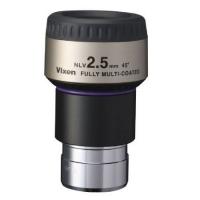 Окуляр VIXEN NLV 2.5мм