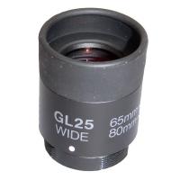 Окуляр VIXEN GL25