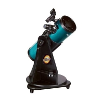 Телескоп ORION Dobson StarBlast Astro 4.5