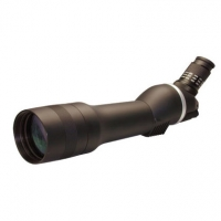 Подзорная труба PARALUX Cevennes Zoom 22-66x80