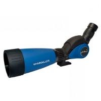 Подзорная труба PARALUX COBRA 20-60X80