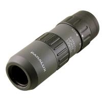 Монокуляр PARALUX Explora Zoom 5-15x17