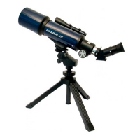Телескоп PARALUX Lunette 70/350