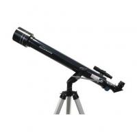 Телескоп PARALUX Lunette Astro 60/700 AZ с кейсом
