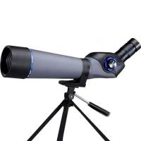 Подзорная труба PARALUX PREMIUM ED 20-60X80