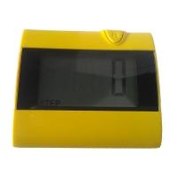 Шагомер SIGETA PMT-05 (желтый)