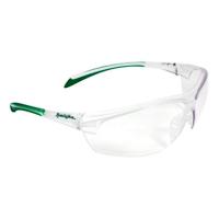 Стрелковые очки REMINGTON T-77 (прозрачные)